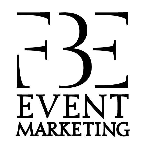 Logo_EVENTmarketing_black