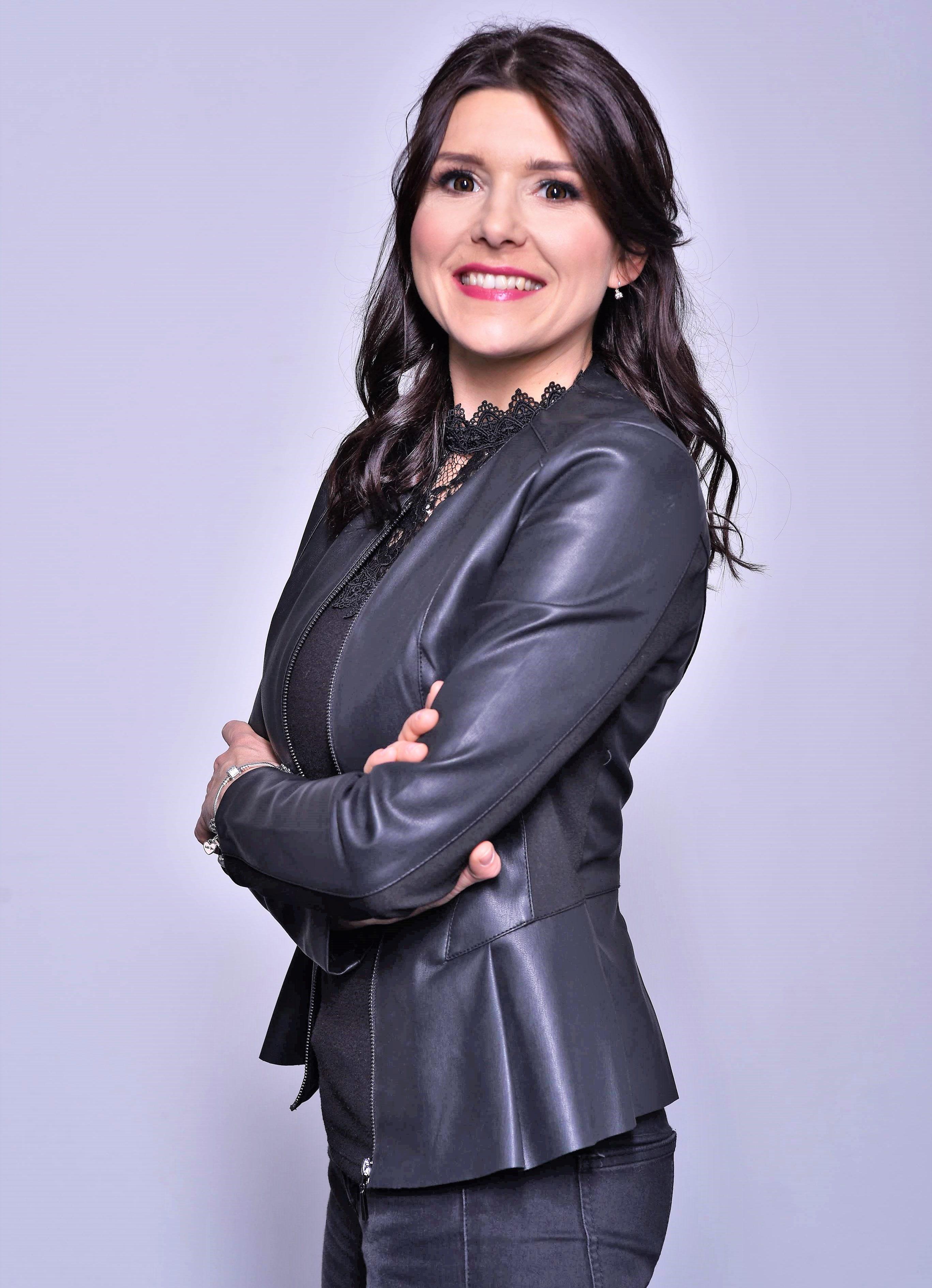 Anna Łukasik